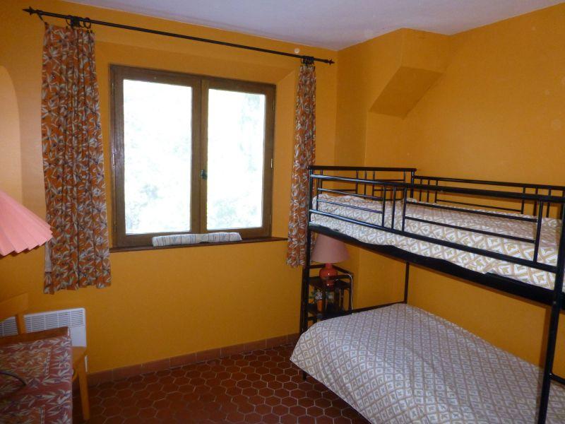chambre 6 Location Villa 98164 Cotignac