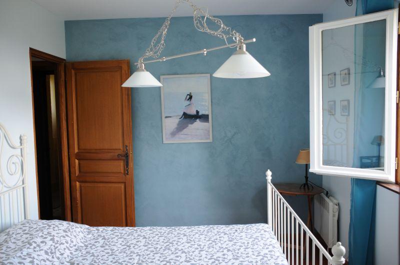 chambre 3 Location Villa 98164 Cotignac