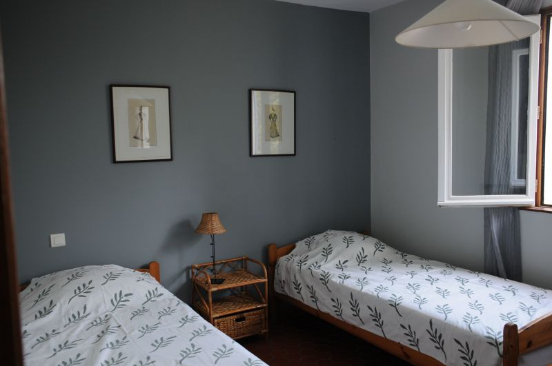 chambre 4 Location Villa 98164 Cotignac