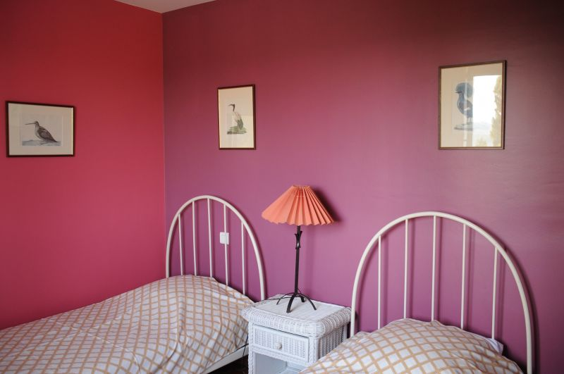 chambre 5 Location Villa 98164 Cotignac