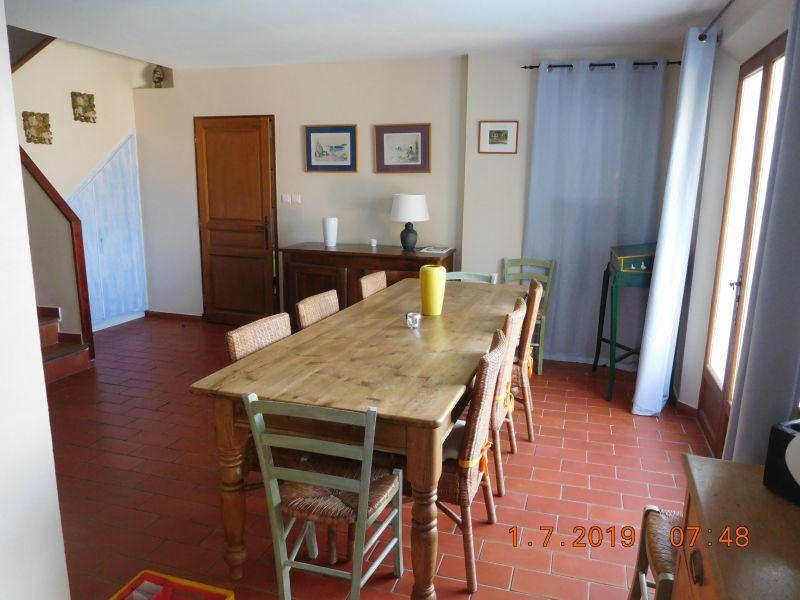 Séjour Location Villa 98164 Cotignac