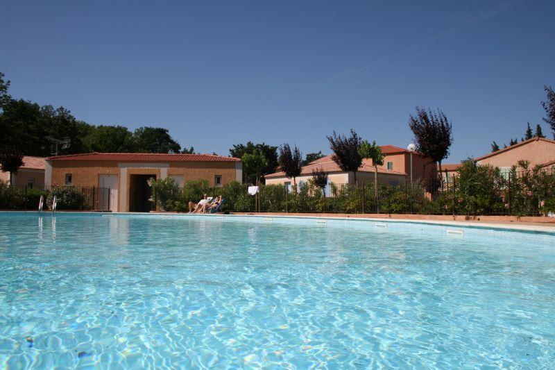 Piscine Location Gite 98363 Loriol-du-Comtat