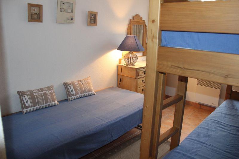 chambre 2 Location Gite 98363 Loriol-du-Comtat