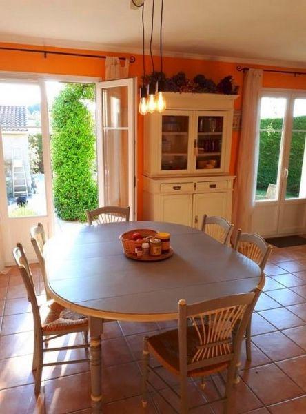 Séjour Location Gite 98363 Loriol-du-Comtat
