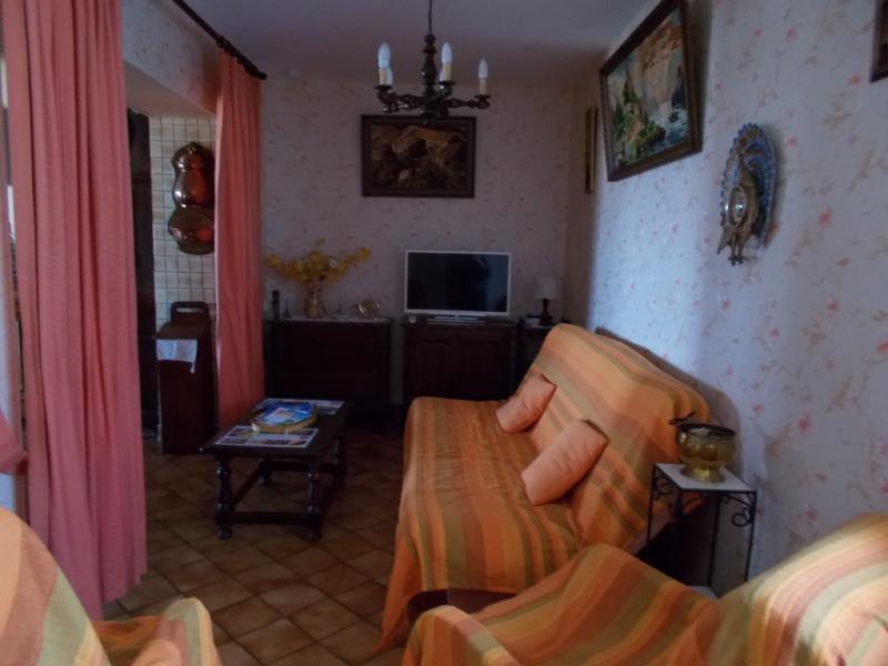 Location Gite 99472 Périgueux