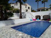 Villa Alicante 10 � 12 personnes
