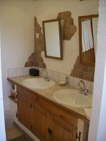 Salle d'eau Location Maison 100030 Avignon