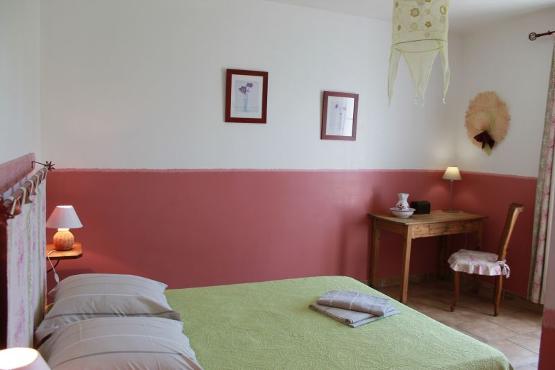 chambre 1 Location Maison 100030 Avignon