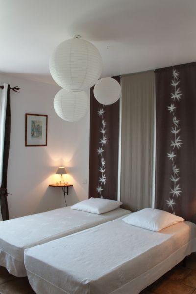 chambre 2 Location Maison 100030 Avignon