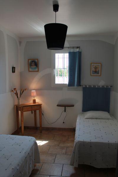 chambre 3 Location Maison 100030 Avignon