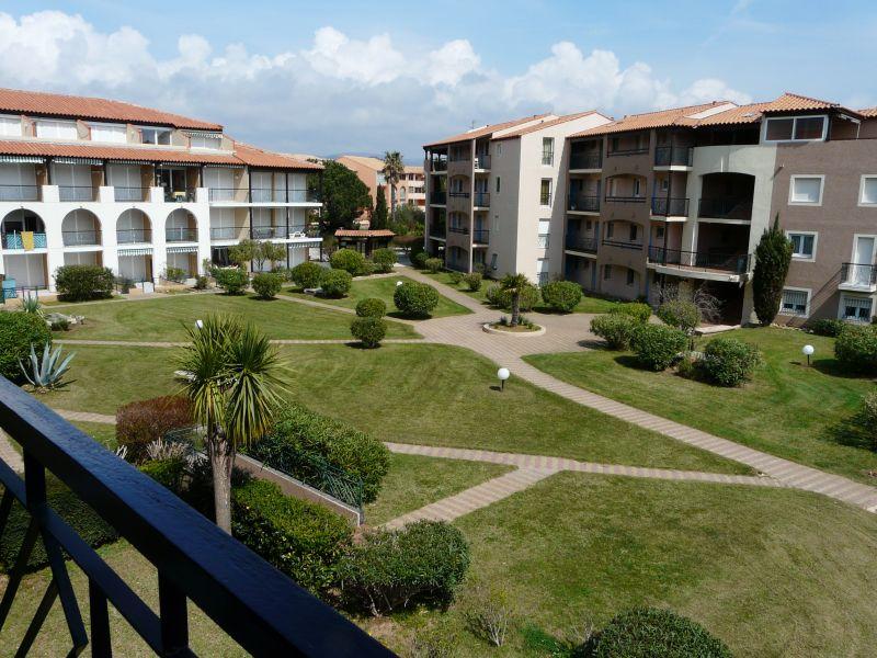 Location Appartement 103800 La Londe les Maures