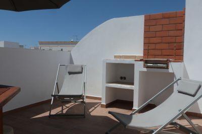 Location Maison 104084 Tavira
