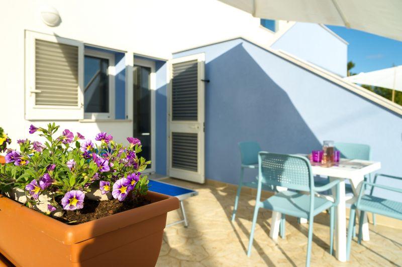 Jardin Location Studio 105387 Patù