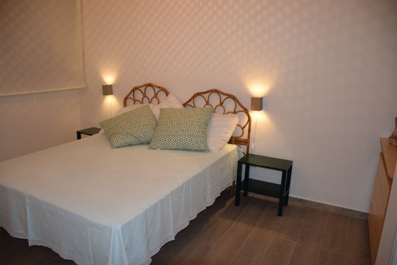 chambre 2 Location Appartement 105419 Santa Maria di Leuca