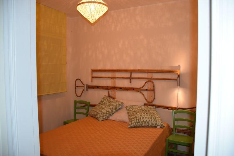 chambre 1 Location Appartement 105419 Santa Maria di Leuca