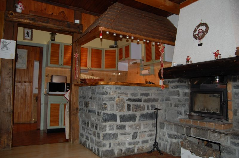 Location Chalet 106839 Courchevel