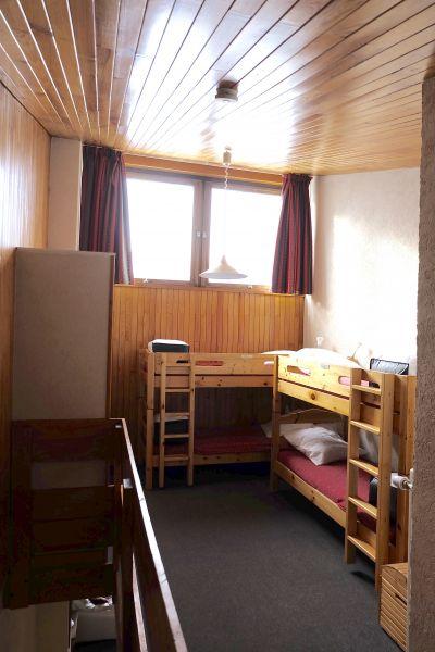 Coin Montagne 1 Location Appartement 107171 Tignes