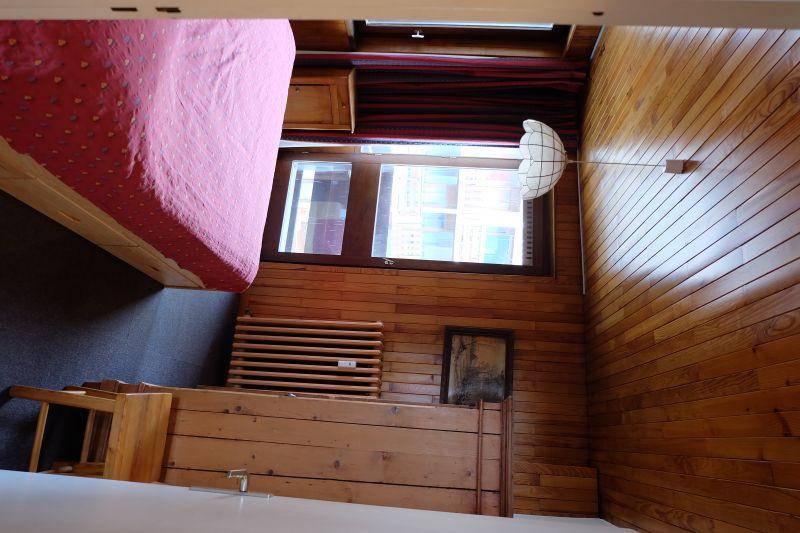 chambre 2 Location Appartement 107171 Tignes