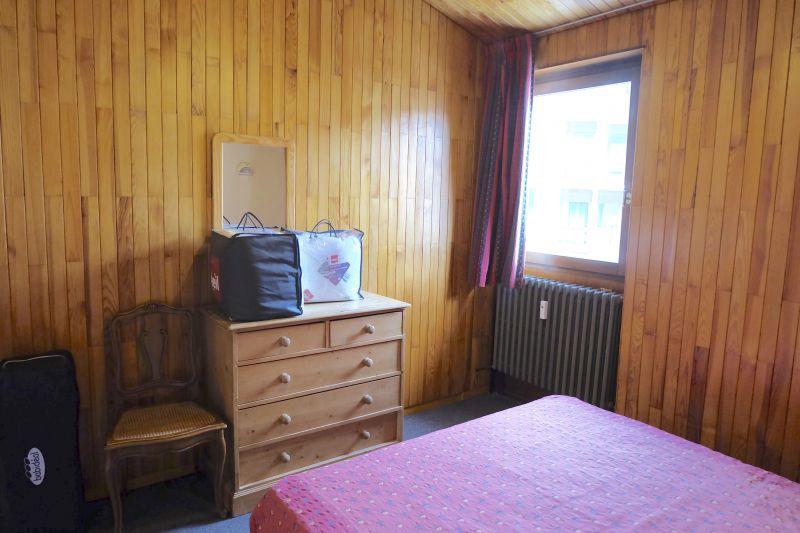 chambre 1 Location Appartement 107171 Tignes
