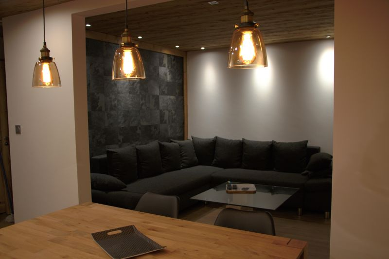 Location Appartement 107319 Méribel