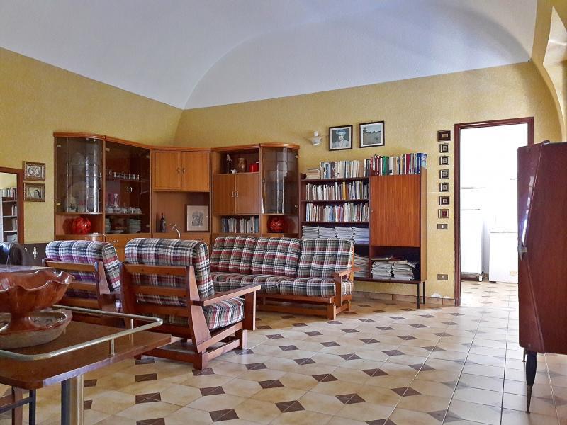Séjour Location Villa 107993 Tre Fontane