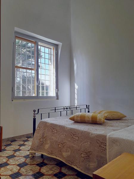 chambre 1 Location Villa 107993 Tre Fontane