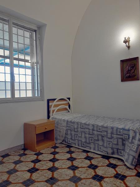chambre 2 Location Villa 107993 Tre Fontane