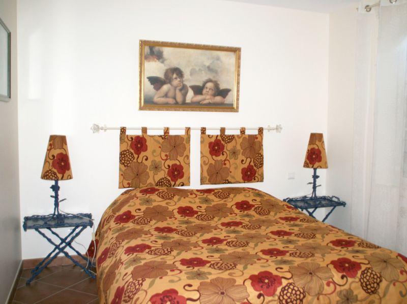 chambre 4 Location Villa 108337 Fayence