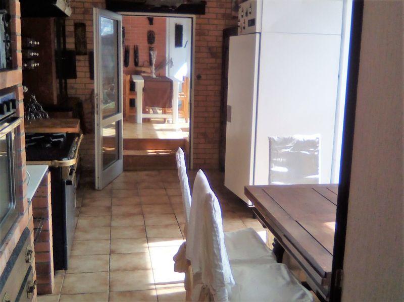 Cuisine indépendante Location Maison 109567 Quiberon