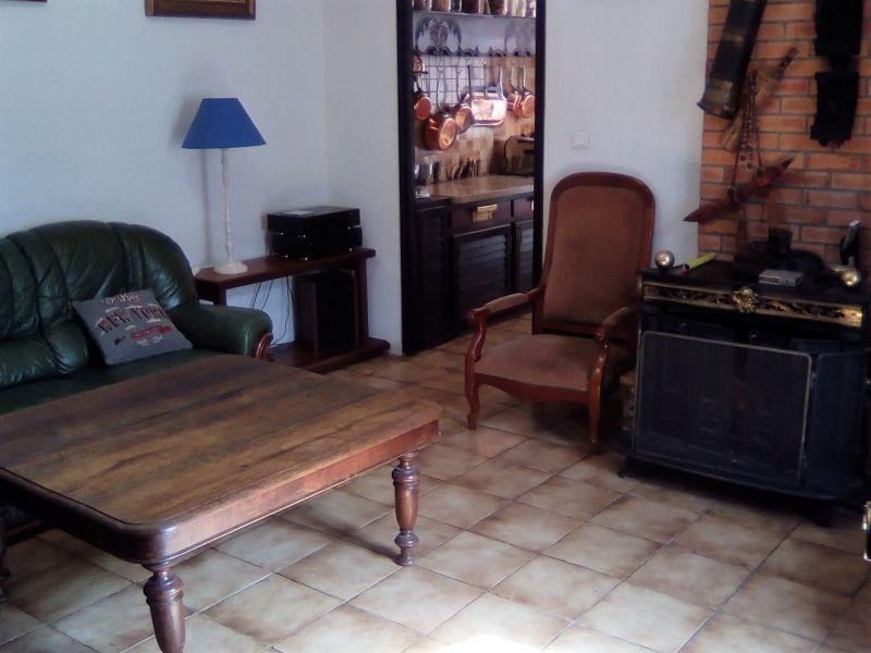 Séjour Location Maison 109567 Quiberon
