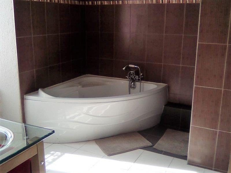 salle de bain Location Maison 109567 Quiberon