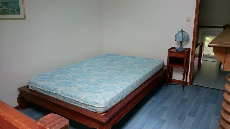 chambre 1 Location Gite 110861 Mont Saint Michel