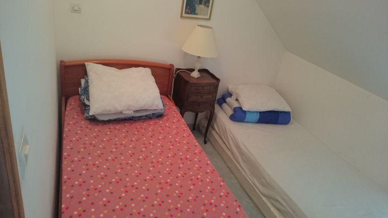 chambre 2 Location Gite 110861 Mont Saint Michel