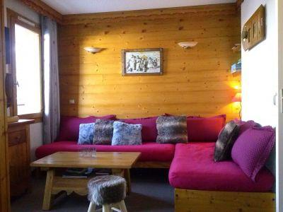 Location Appartement 111794 Valmorel