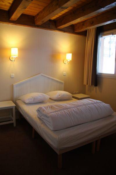 chambre 1 Location Appartement 112127 Valmeinier