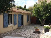 Villa Sainte Maxime 3 personnes