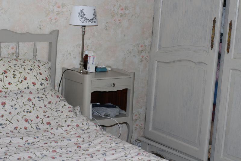Location Appartement 112687 Gérardmer