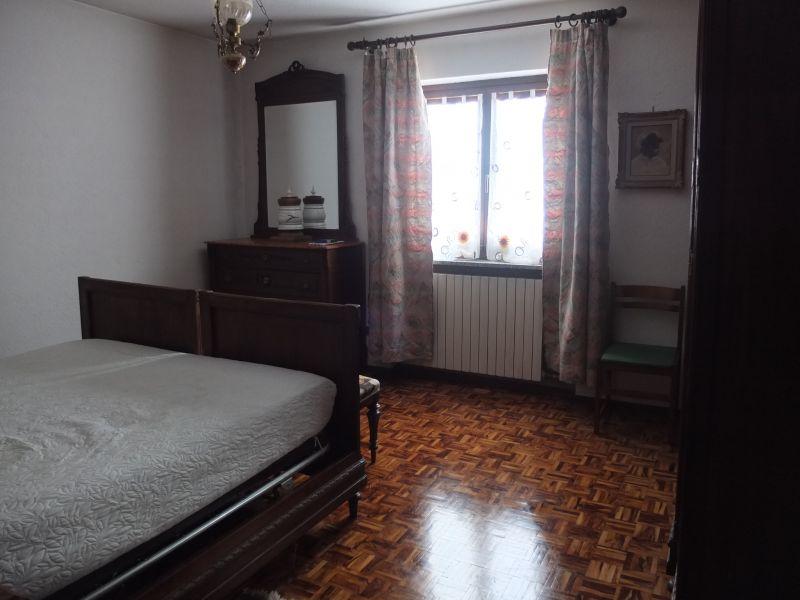 chambre 1 Location Villa 112722 Pila