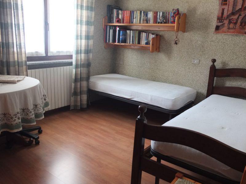 chambre 3 Location Villa 112722 Pila