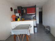 Appartement en Résidence Saint Cyprien Plage 4 à 5 personnes