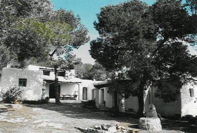 Location Chambre d'hôte 113290 Ibiza
