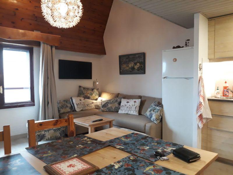 Salon Location Studio 113736 Pas de la Casa