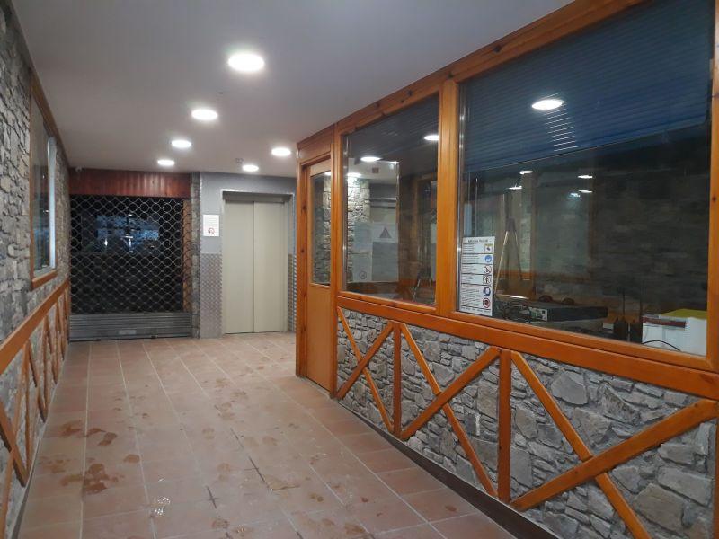 Location Studio 113736 Pas de la Casa