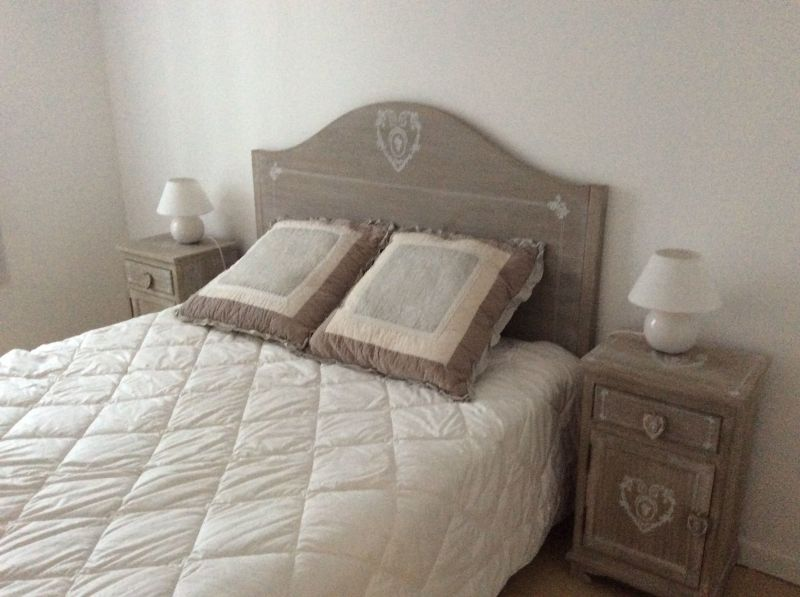 chambre 1 Location Appartement 114336 Le Crotoy