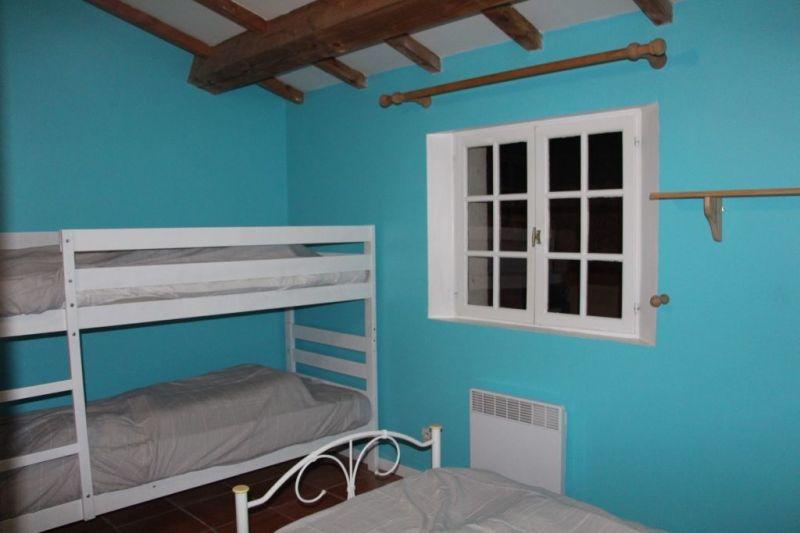 chambre 3 Location Villa 114363 Sanary