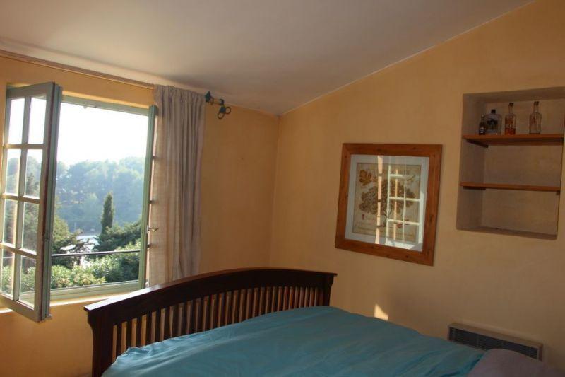 chambre 2 Location Villa 114363 Sanary