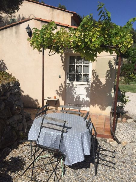 Location Villa 114363 Sanary