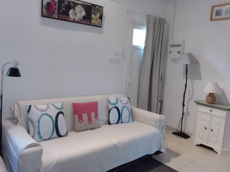 Location Appartement 114482 Mallemort