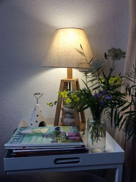 Vue autre Location Maison 114513 Collioure