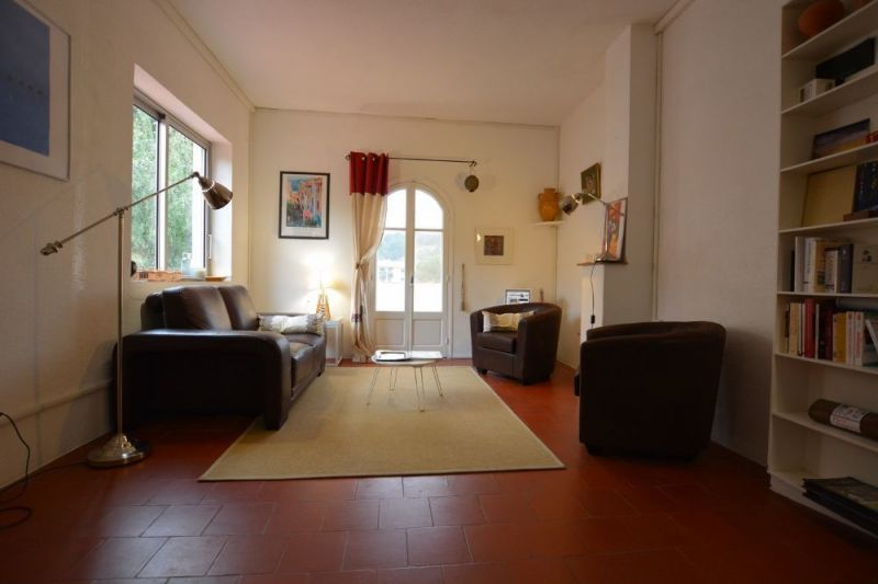 Location Maison 114513 Collioure